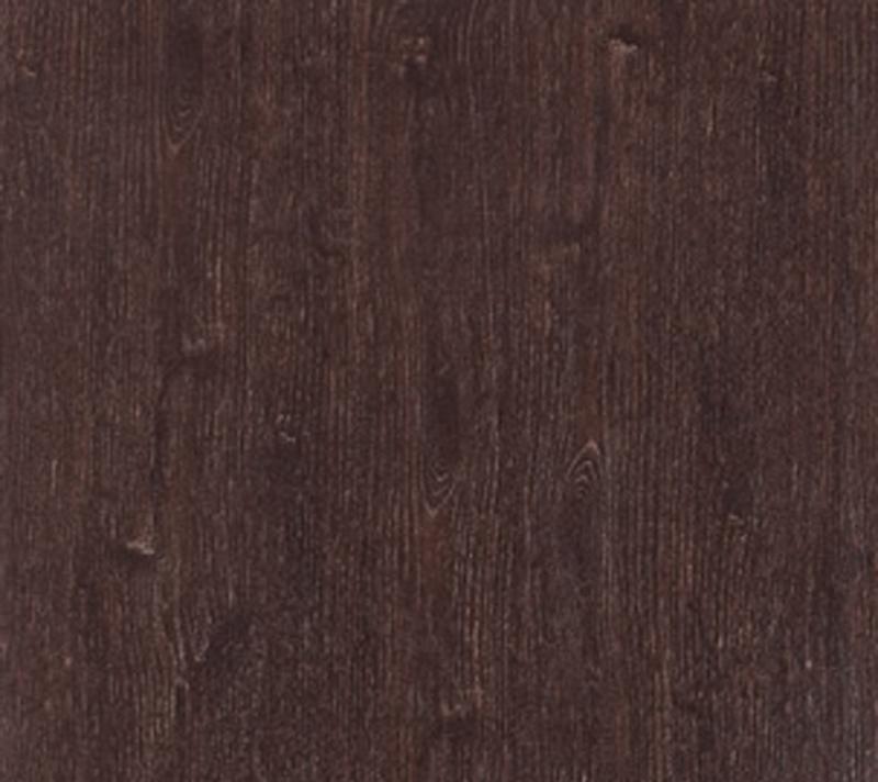 简一木纹系列MU601601N地面釉面砖<br />MU601601N