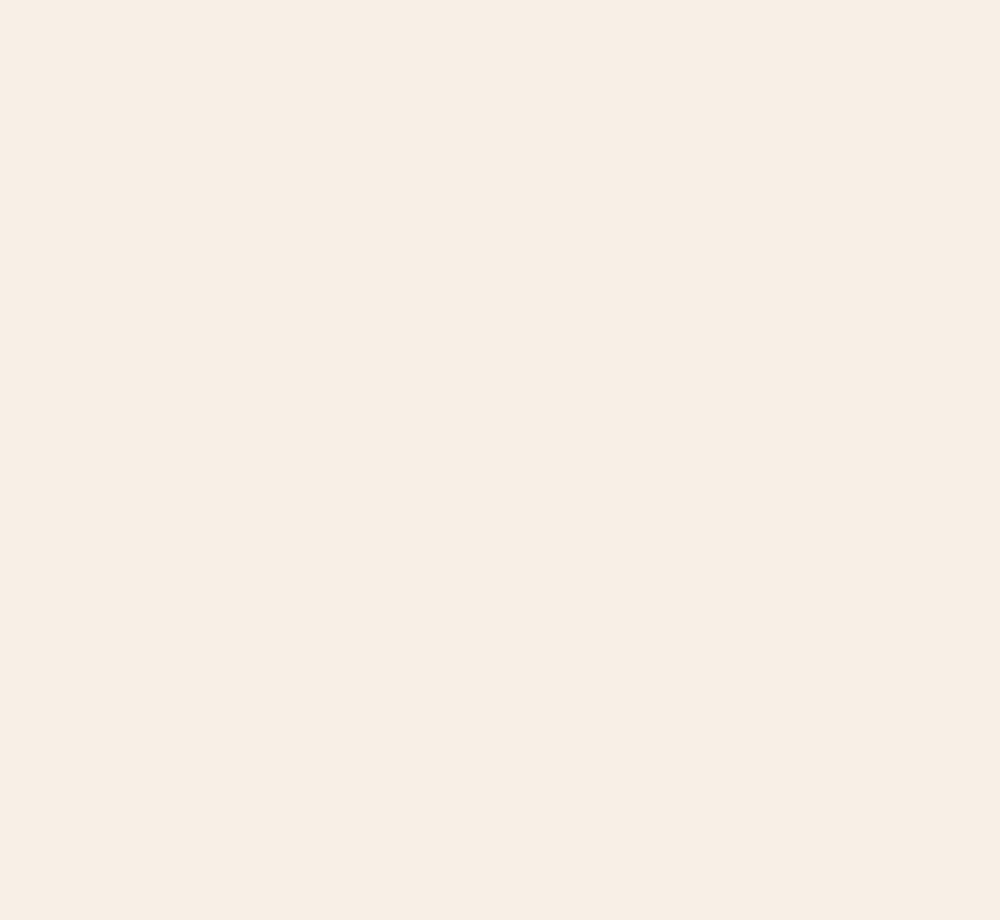 恒福清月水香PV0600PV0600