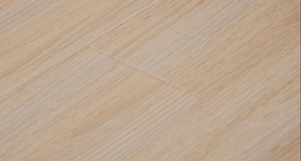 林牌强化地板直纹橡木U809U809