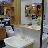 马可波罗浴室柜9011