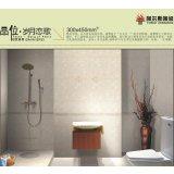 陶尔斯瓷砖品位・岁月恋歌系列TSA452019