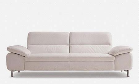 北山家居客厅家具多人沙发1SC812AD1SC812AD