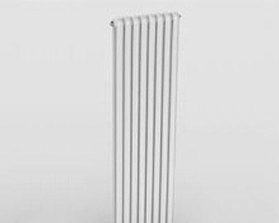 努奥罗钢制天瑞系列NGZA-1-150散热器(白色)NGZA-1-150