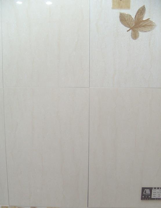 利家居内墙砖-4800648006