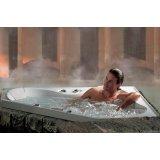 科勒伊芙拉压克力按摩浴缸K-11207T-W01