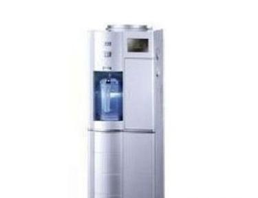 美的MYL803S-X立式冷热饮水机MYL803S-X