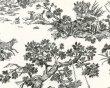 布鲁斯特283-46918纯真年代(Ink)壁纸