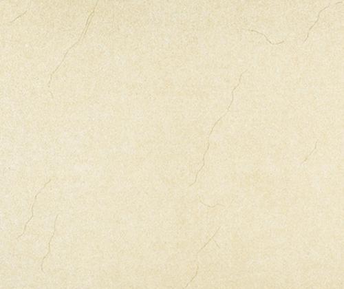 赛德斯邦托洛斯麻石系列CSM20180内墙釉面砖CSM20180