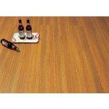 宏耐强化地板纽伦堡系列N2212古堡非洲柚