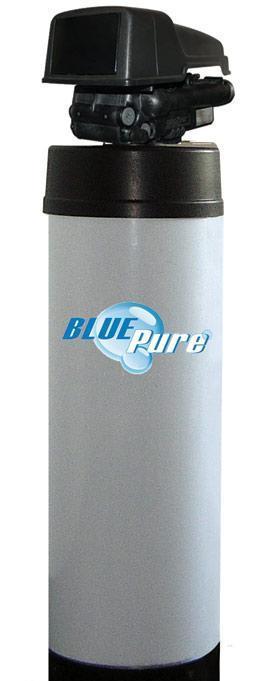 蓝飘尔高级型中央净水机KDF/GE440A-150KDF/GE440A-150