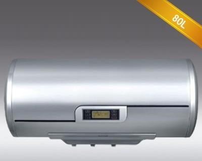 帅康电热水器-银炫DSF-DEH系列-DSF-80DEH(80L)