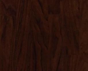 绿之嘉实木复合地板 之黑金刚