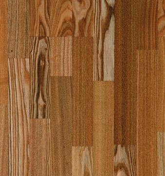 圣象康树三层实木复合地板 KS8343斯德哥尔摩桉KS8343