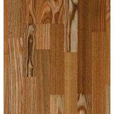圣象康树三层实木复合地板KS8343斯德哥尔摩桉