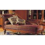 罗浮居奥黛丽系列383-312贵妃椅