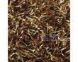 现代彩线地毯-星云系列
