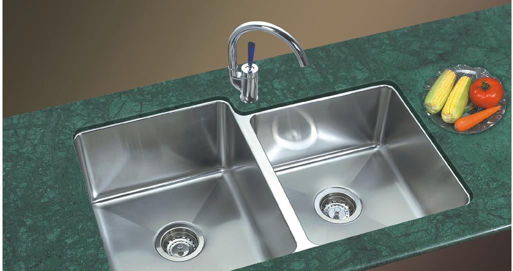 阿发厨房水槽AF-802x524C