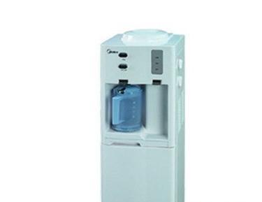 美的MYR903S-X立式温热饮水机MYR903S-X
