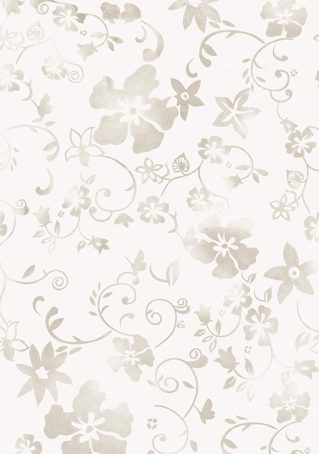 东鹏瓷砖翡翠石系列LN45111H12LN45111H12