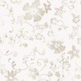 东鹏瓷砖翡翠石系列LN45111H12