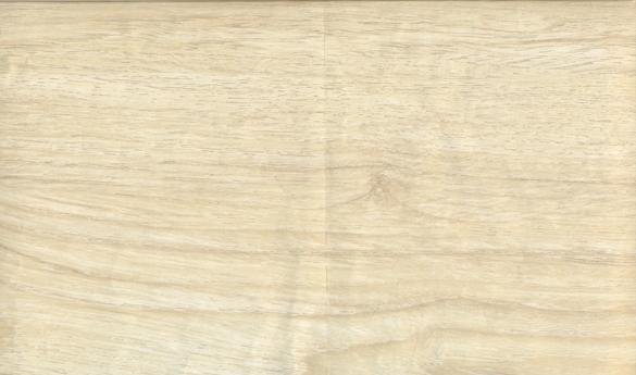 安信强化复合地板皇室系列P115金刚柚木金刚柚木