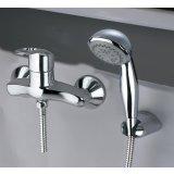 TOTO淋浴盆池用龙头DM305CMF1R