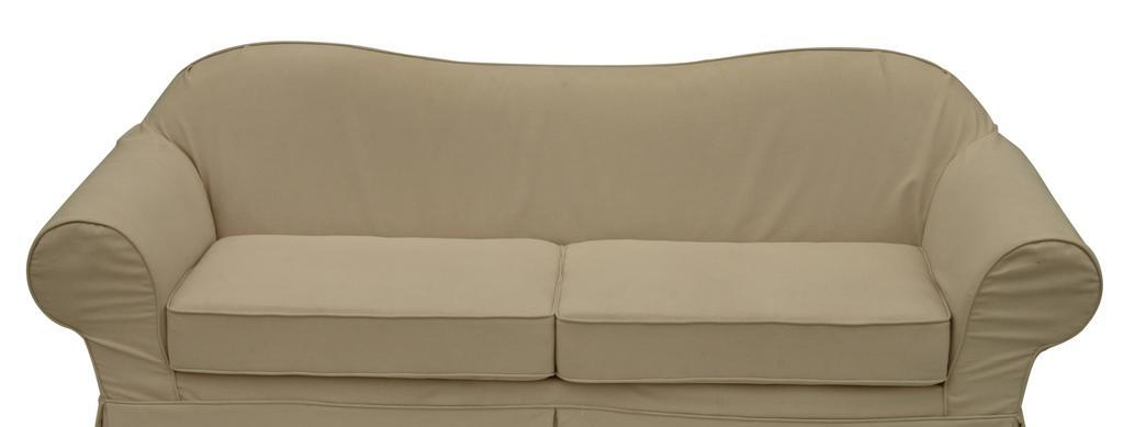 格兰诺贝布尔图系列GN07S1032A3三人沙发GN07S1032A3