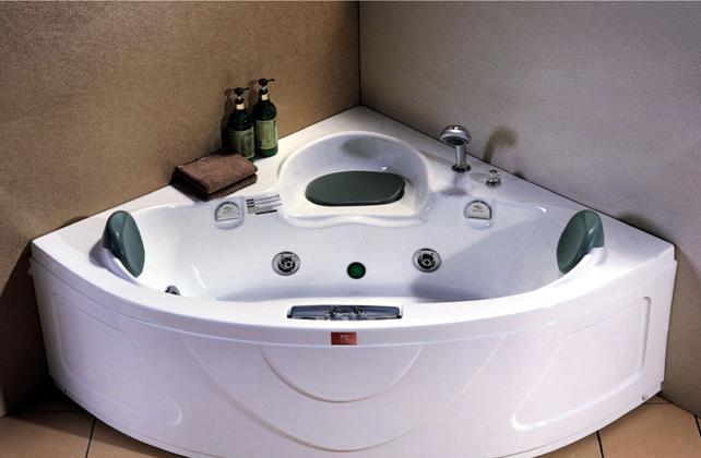 古亚冲浪按摩浴缸DC-A009DC-A009