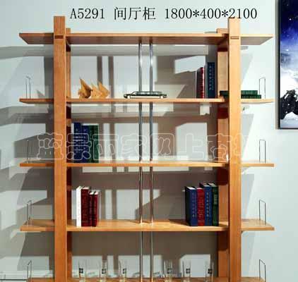华日间厅柜A5291A5291