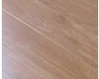 格林德斯.泰斯地板强化复合地板晶亮面-美洲橡木