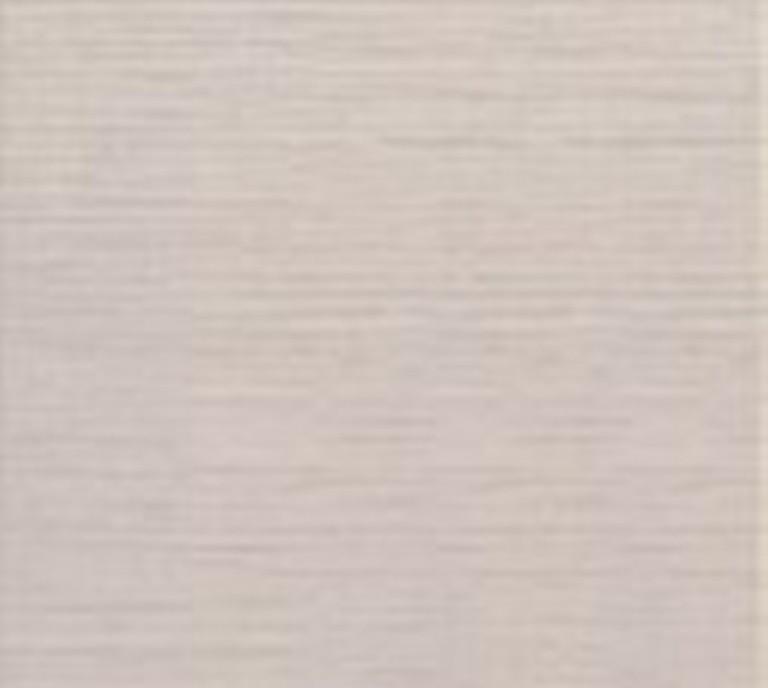 马可波罗地面釉面砖37023702