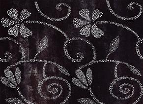 金意陶地面瓷砖超炫石系列1