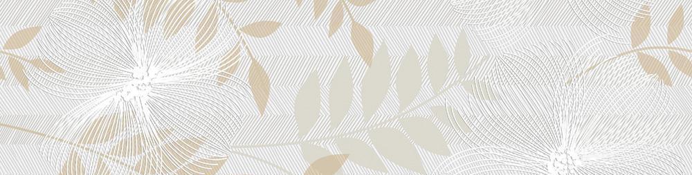 鹰牌简爱系列枫格A0920-C37F瓷砖A0920-C37F