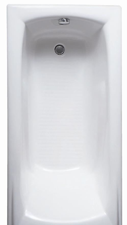 杜菲尼D1560压克力浴缸D1560