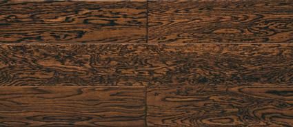 贝亚克地板-H80412蓝色探戈(橡木)