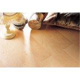 天格实木复合地板桦木(实木复合)