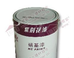 紫荆花硝基装饰裂纹漆LW00LW00