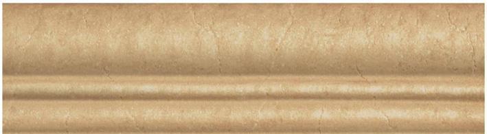 曼联Y150313-3腰线Y150313-3