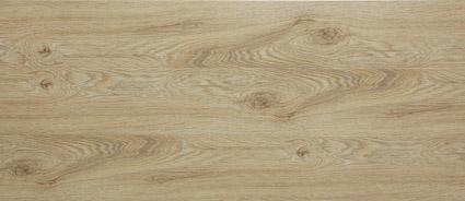 贝亚克地板-林之虹系列-L611米兰橡木