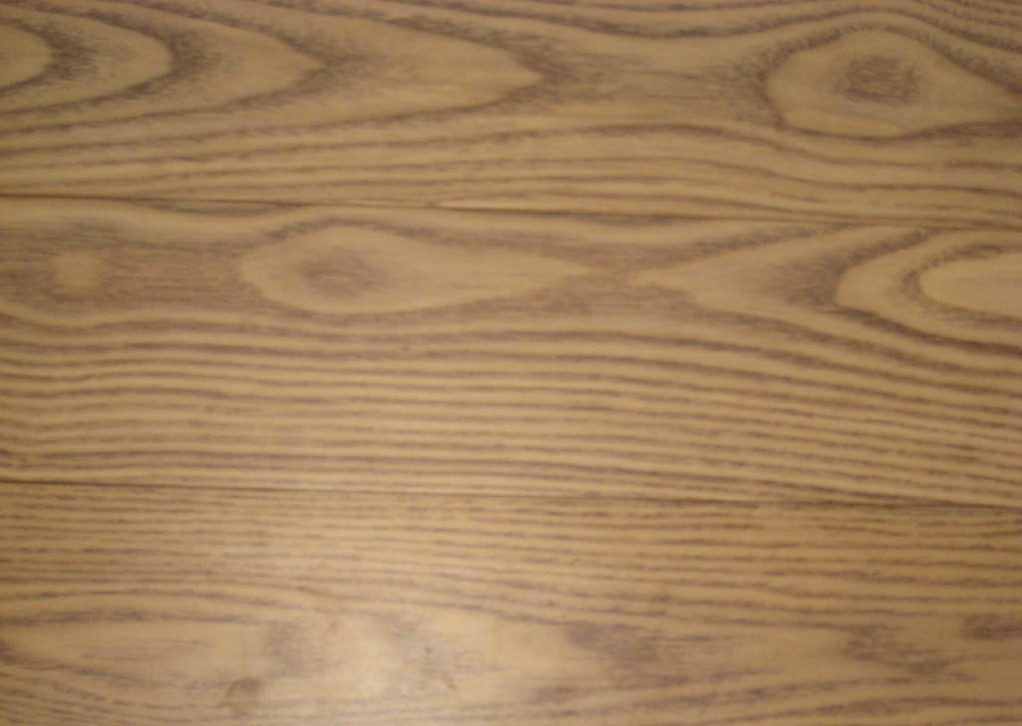 鑫海实木地板-水曲纹仿古水曲纹仿古