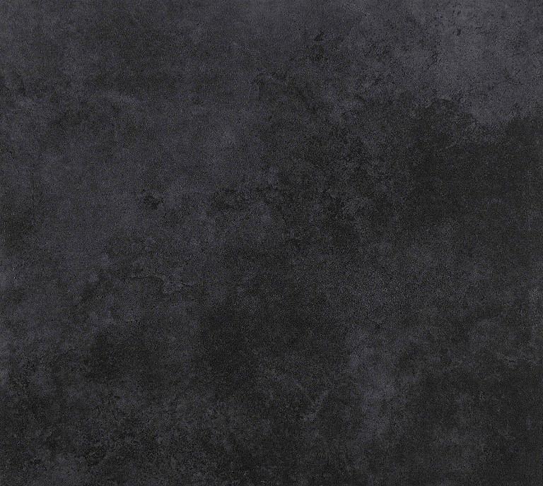 马可波罗地面釉面砖- 阳光石系列-CI8219SCI8219S