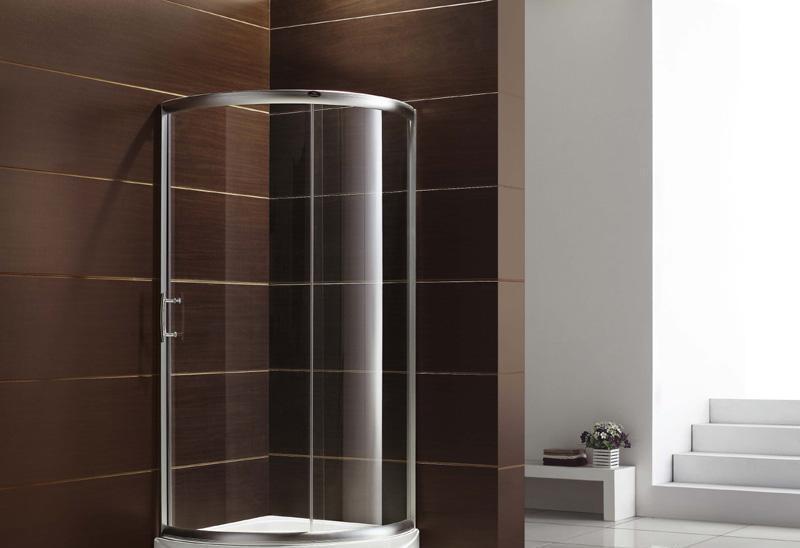 地中海整体淋浴房M-D012M-D012