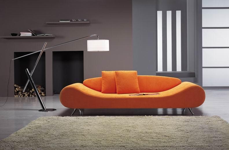 IBOSS沙发HC1051
