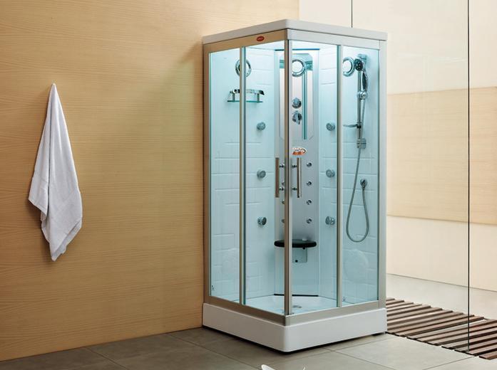 安华整体淋浴房anZ138PanZ138P
