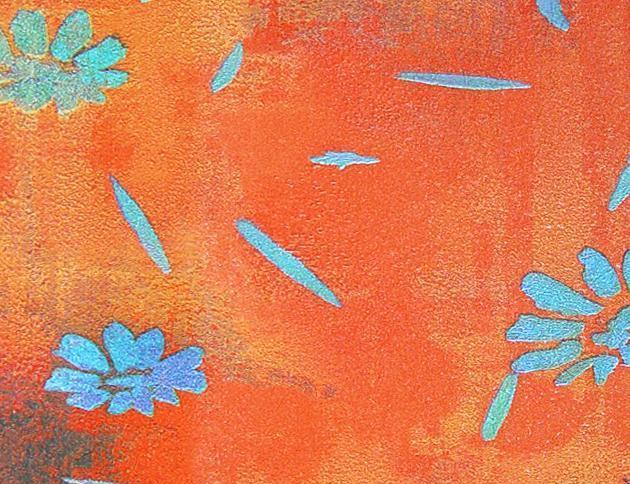 玉兰壁纸娱乐版0769系列-101902101902
