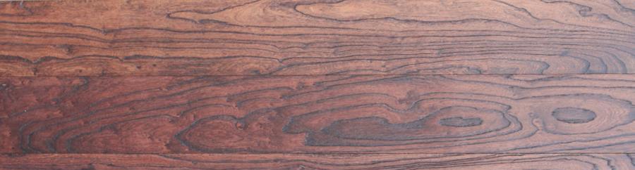 辛巴榆木浮雕系列-4实木复合地板榆木浮雕系列-4