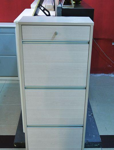 小虎第一鞋柜D2-2103D2-2103