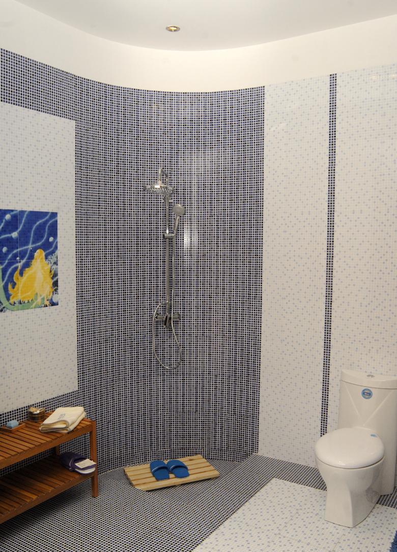 依诺G30405内墙釉面砖G30405