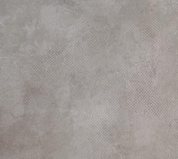 马可波罗地面釉面砖- 古董石系列-CI6420CI6420