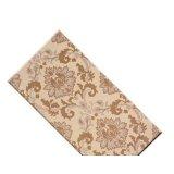 陶一郎欧式墙纸60106系列TW60105E亚光砖